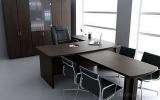 kabineti (10)