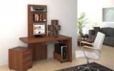 kabineti (11)