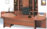 kabineti (12)