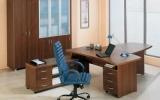 kabineti (16)