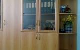 kabineti (2)