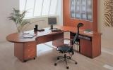 kabineti (4)