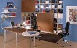 kabineti (5)