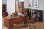 kabineti (7)
