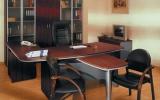 kabineti (9)