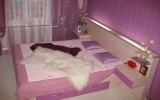 spalni (6)
